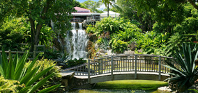 hotel guadeloupe, hotel Gosier, hotels guadeloupe, hotel de charme, hotel de charme antilles, Gosier guadeloupe, guadeloupe hotel, Le Mahogany Hôtel Résidence & Spa, sejour guadeloupe, voyage guadeloupe, sejour antilles, voyage antilles, hebergement antilles, hebergement caraibes, sejour caraibes, voyage caraibes