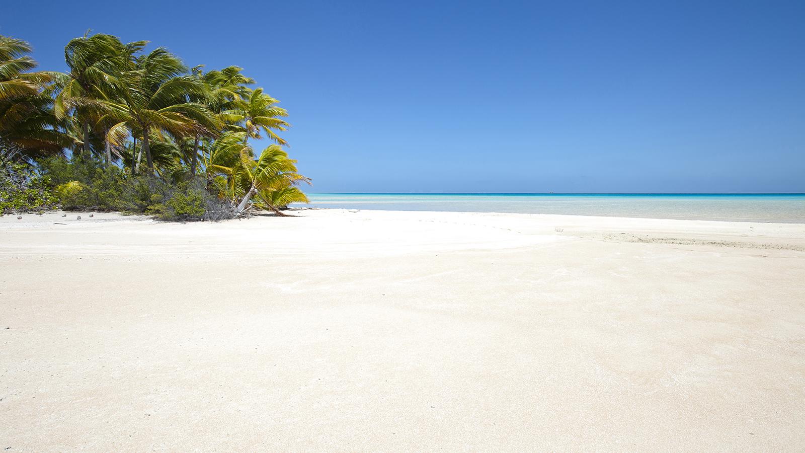 Hotel Et Vol Guadeloupe