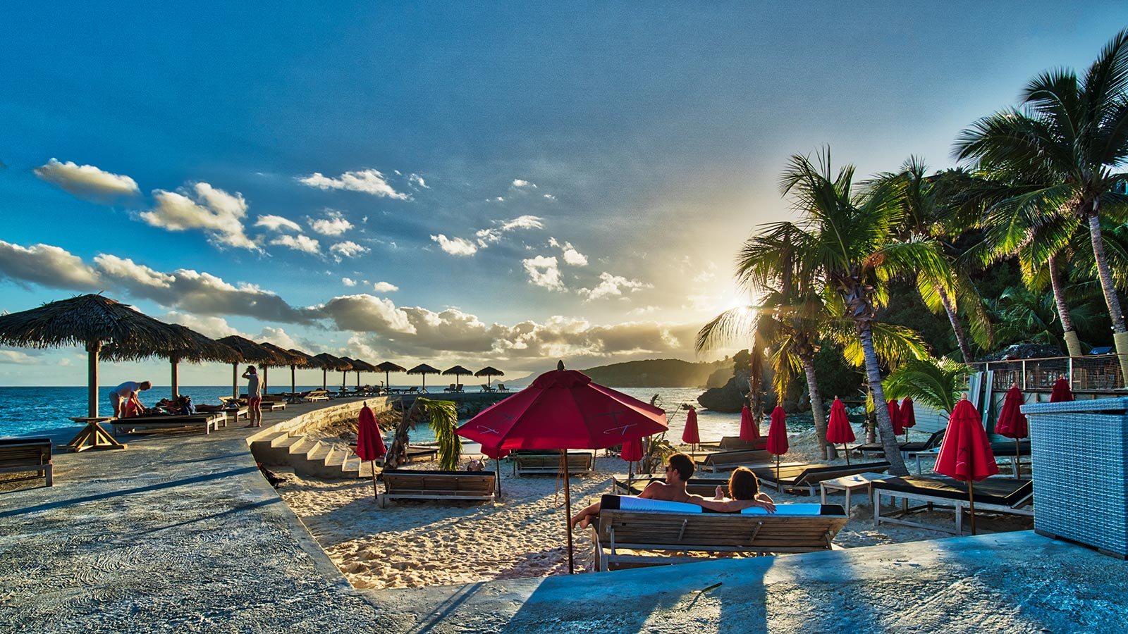 List of casino resorts in louisiana