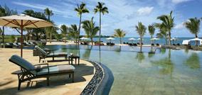 Anahita The Resort