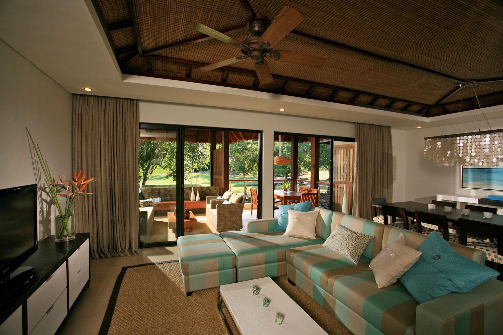 Vol Hotel Guadeloupe