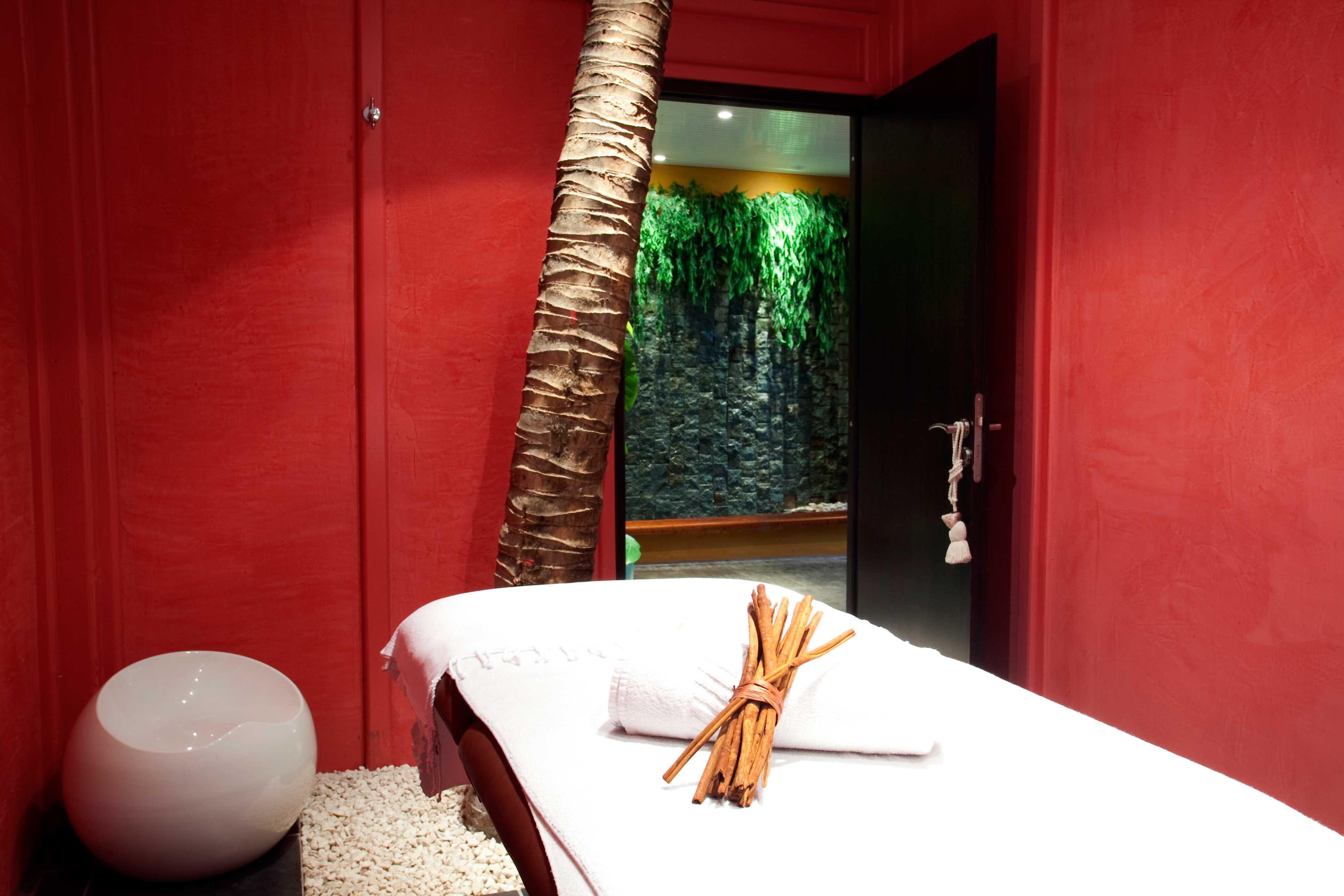 http://www.deshotelsetdesiles.com/hotel-vol-guadeloupe/photos/Toubana-091.jpg