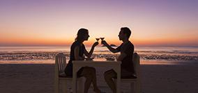 voyage de noce, lune de miel , mariage guadeloupe, noce guadeloupe, sport nautique, croisiere, croisiere guadeloupe, decouverte ile, plongee sous marine, sejour plongee, sejour famille, famille, enfant guadeloupe, sejour spa, sejour detente, sejour relaxation,spa guadeloupe, sejour decouverte, sejour de charme, sejour escapade, sejour tonique, sejour golf, golf, 18 trous, parcours golf, roger trend jones, sejour guadeloupe, sejour romantique, sejour senior, seniors, retraite guadeloupe, combine d' ile, sejours ile, sejour combine d'ile, mariage exotique,