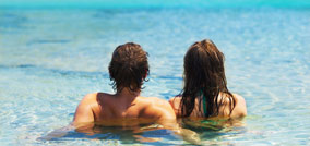 La Créole Beach Hôtel & Spa, camera, alloggio, Guadalupa Hotel, Gosier hotel, soggiorno Guadalupa, viaggi Guadalupa, Caraibi soggiorno, di viaggio Caraibi, Antille alloggio alloggio, per un soggiorno di viaggio Caraibi Caraibi,