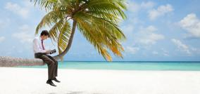 La Créole Beach Hôtel & Spa, chambre, Hebergement, logement, hotel guadeloupe,  hotel de charme, hotel Gosier, sejour antilles, voyage antilles, hebergement antilles, hebergement caraibes, sejour caraibes, voyage caraibes,